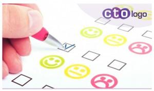 afbeelding CTO logo