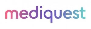 logo mediquest mrt 2020